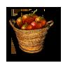 Icon apples