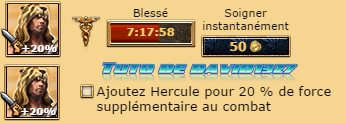 Thrace 2014 hercule 1