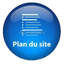 plan-du-site