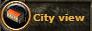 City view button 1