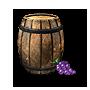Icon wine