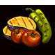 Les legume