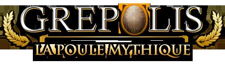 Logo paques2015